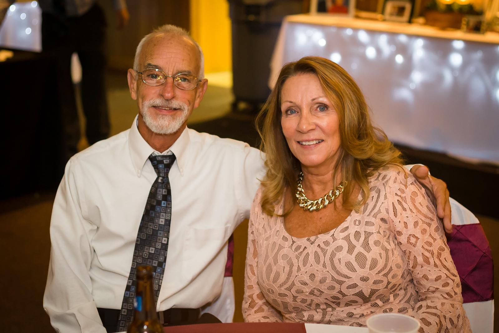 lexington columbia sc wedding photographer (13 of 65)