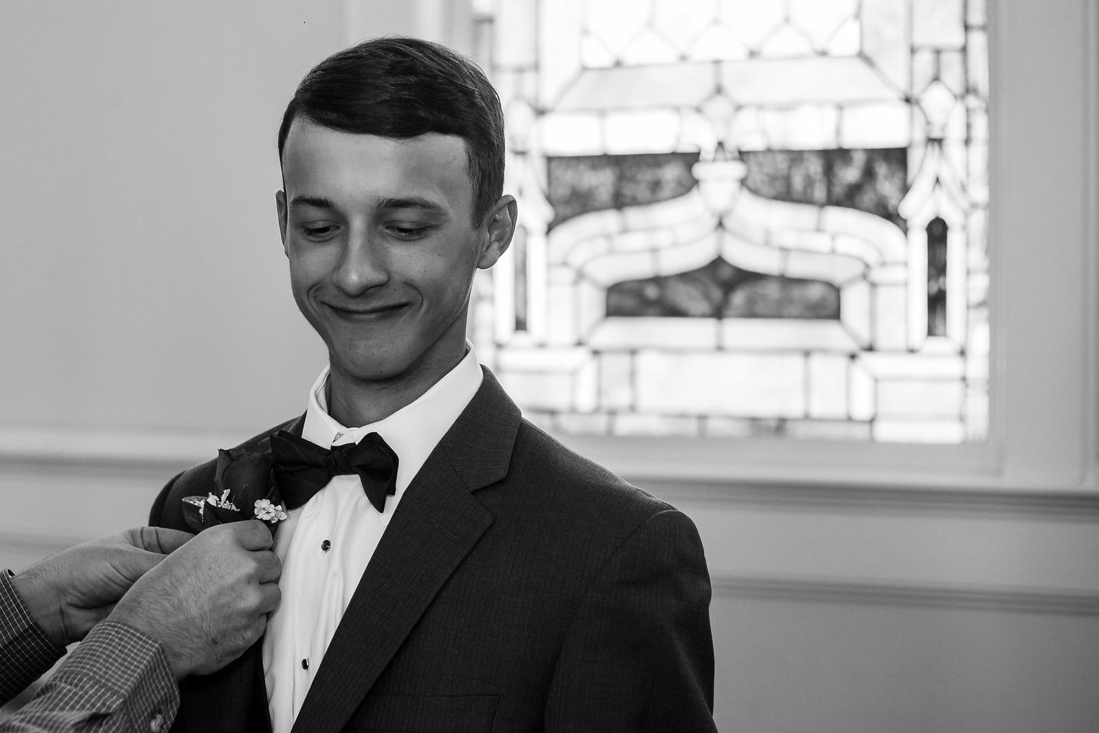 lexington columbia sc wedding photographer (51 of 180)