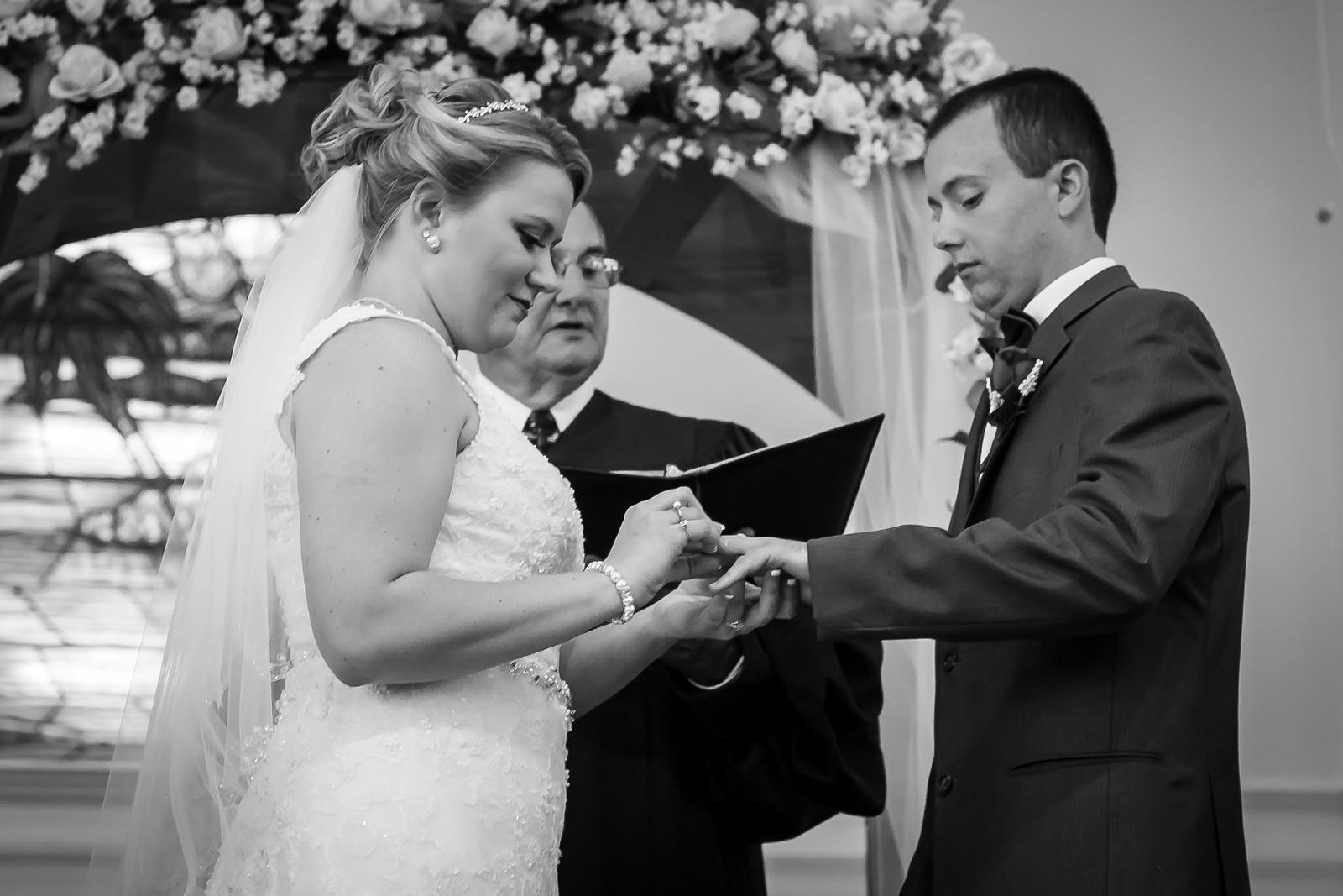 lexington columbia sc wedding photographer (123 of 180)