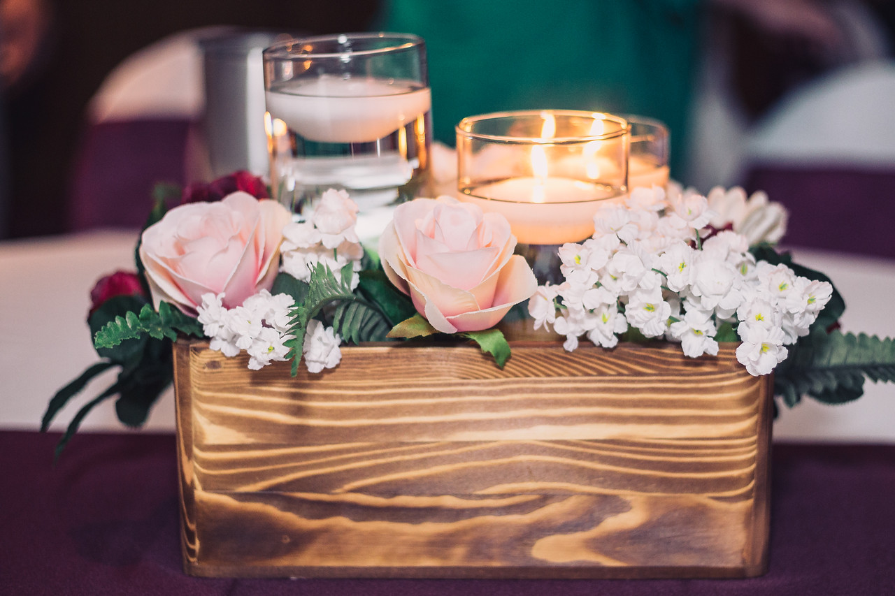 lexington columbia sc wedding photographer (146 of 180)