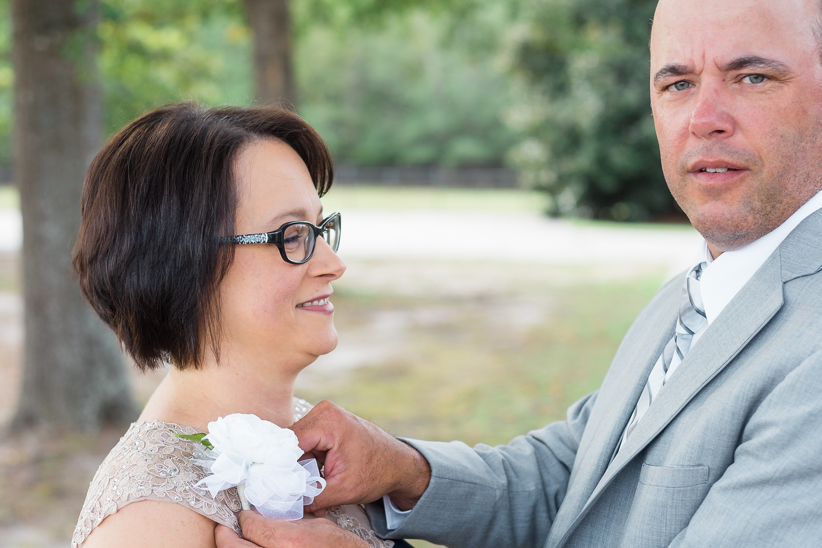 lexington columbia sc wedding photographer (79 of 180)