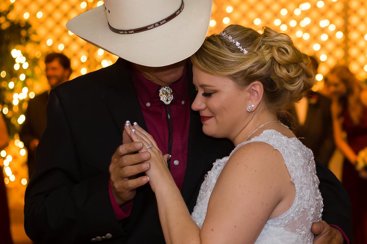 lexington columbia sc wedding photographer (178 of 180)