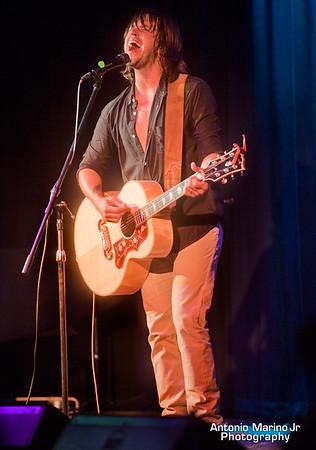 Rhett Miller / 2016
