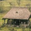 Black Forest Cottage