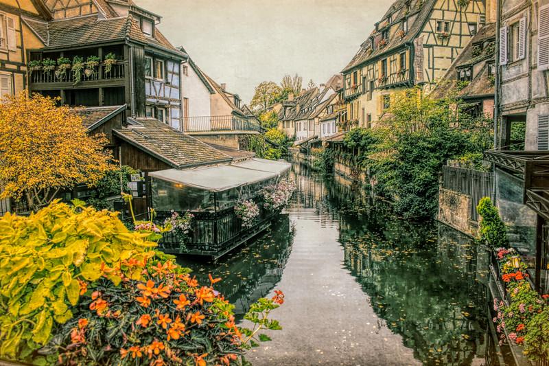 La Petite Venice