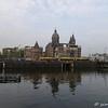 Amsterdam_14 04_4500763