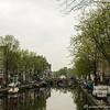 Amsterdam_14 04_4500812-1