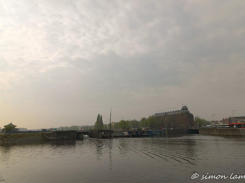 Amsterdam_14 04_4500756
