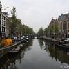 Amsterdam_14 04_4500788