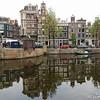 Amsterdam_14 04_4500775