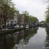 Amsterdam_14 04_4500812