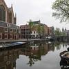 Amsterdam_14 04_4500795