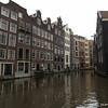 Amsterdam_14 04_4500829