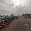 Amsterdam_14 04_4500754