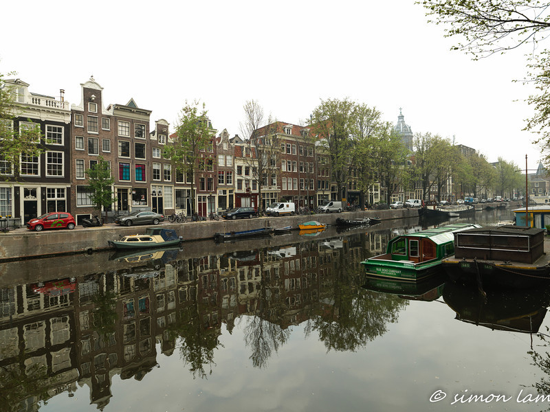 Amsterdam_14 04_4500777