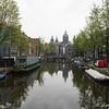 Amsterdam_14 04_4500790