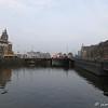 Amsterdam_14 04_4500761