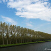 Amsterdam_14 04_4500627