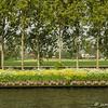 Amsterdam_14 04_4500606