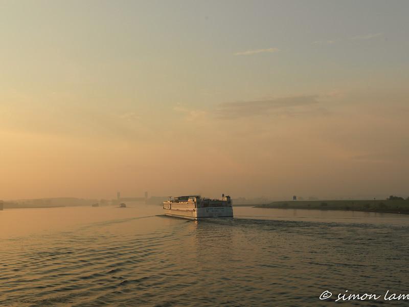 Amsterdam_14 04_4500540