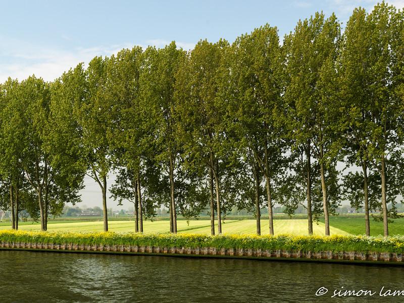 Amsterdam_14 04_4500613