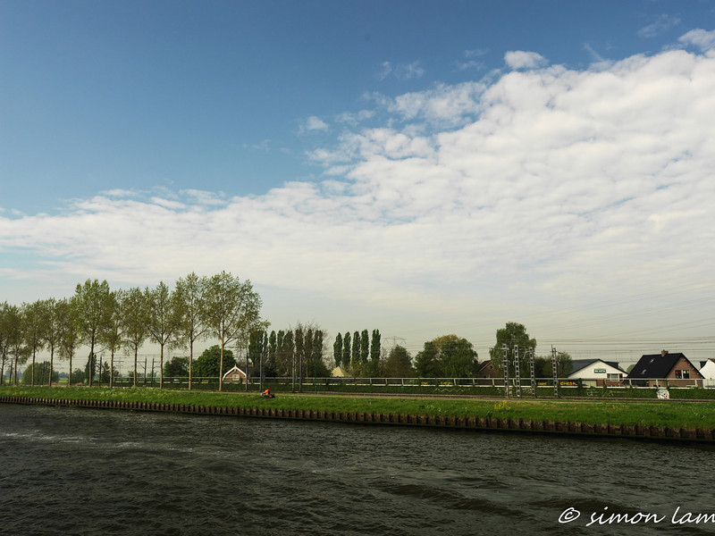 Amsterdam_14 04_4500598