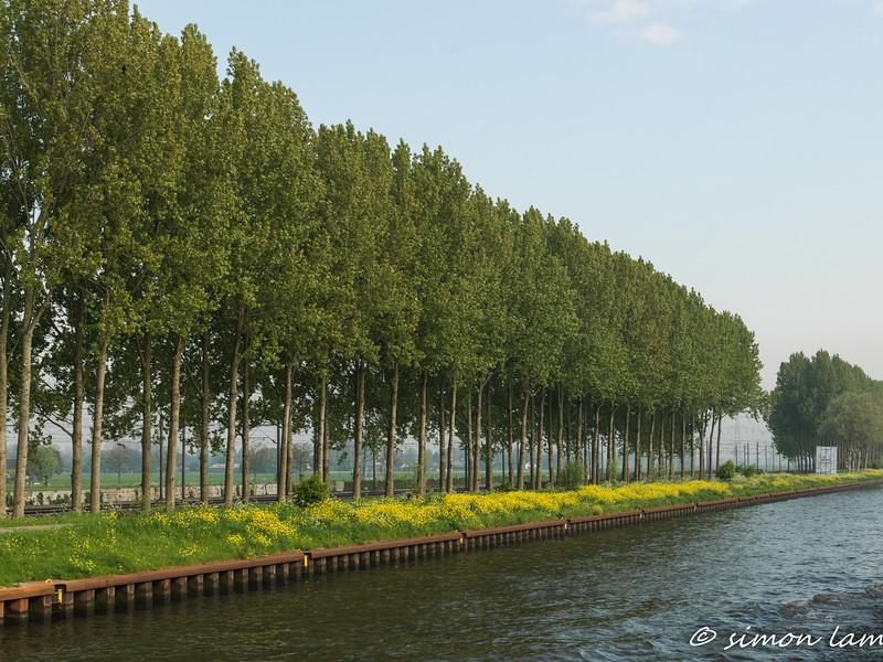 Amsterdam_14 04_4500600