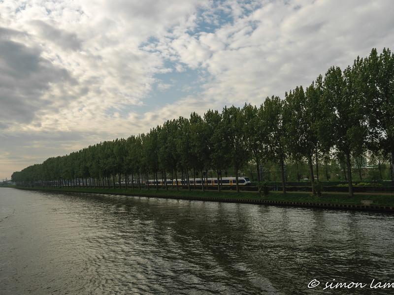 Amsterdam_14 04_4500586