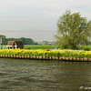 Amsterdam_14 04_4500619