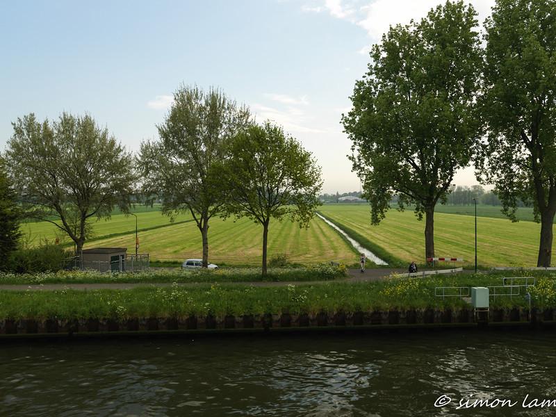 Amsterdam_14 04_4500592