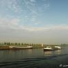 Amsterdam_14 04_4500553
