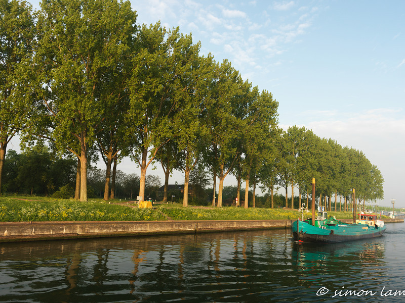 Amsterdam_14 04_4500548
