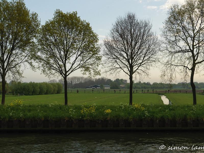 Amsterdam_14 04_4500596