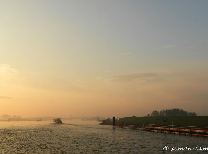Amsterdam_14 04_4500547