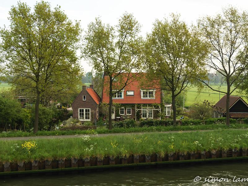 Amsterdam_14 04_4500594