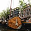 Amsterdam_14 04_4500934