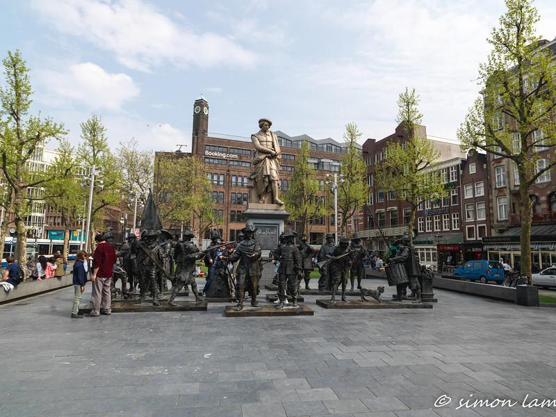 Amsterdam_14 04_4500880