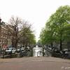 Amsterdam_14 04_4500893