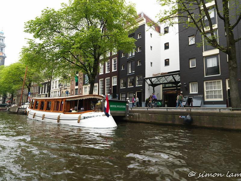 Amsterdam_14 04_4500926