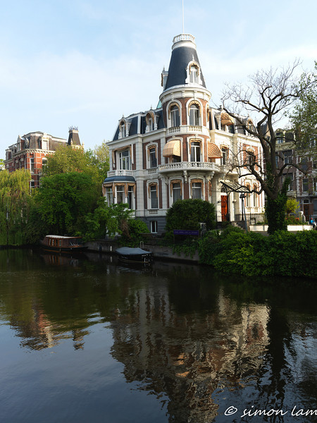Amsterdam_14 04_4500968