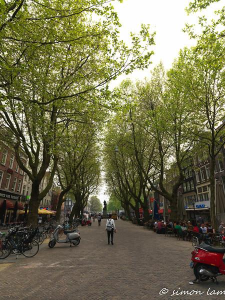 Amsterdam_14 04_4500887