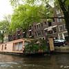Amsterdam_14 04_4500931