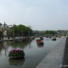 Amsterdam_14 04_4500980