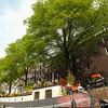 Amsterdam_14 04_4500935