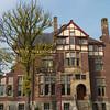 Amsterdam_14 04_4500981