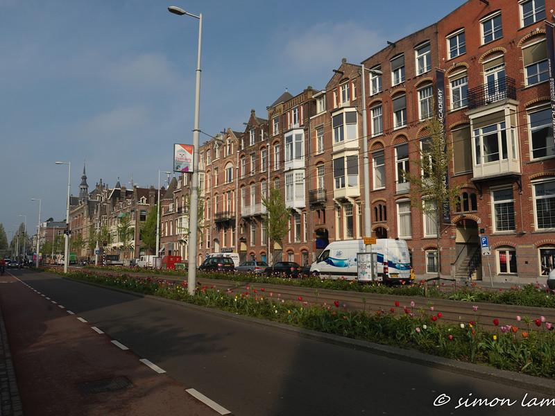 Amsterdam_14 04_4500984