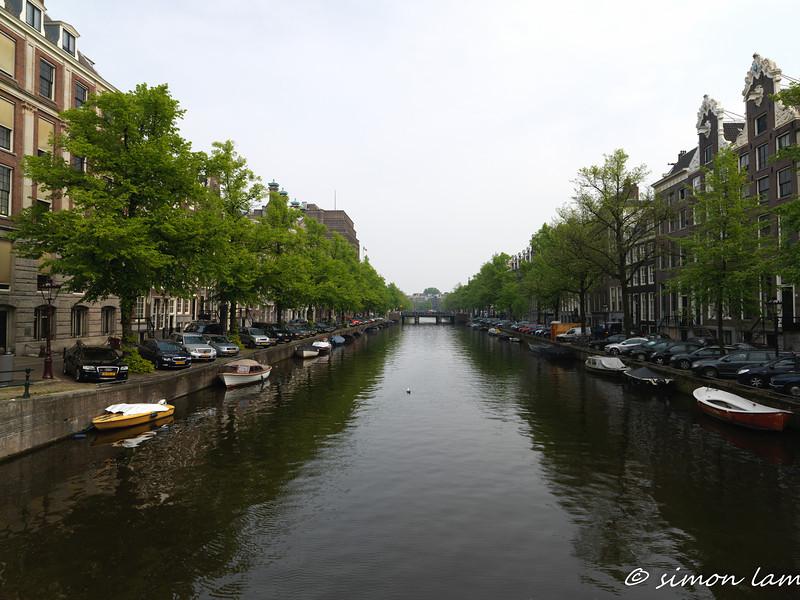 Amsterdam_14 04_4500898