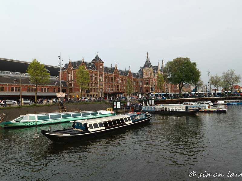 Amsterdam_14 04_4500945