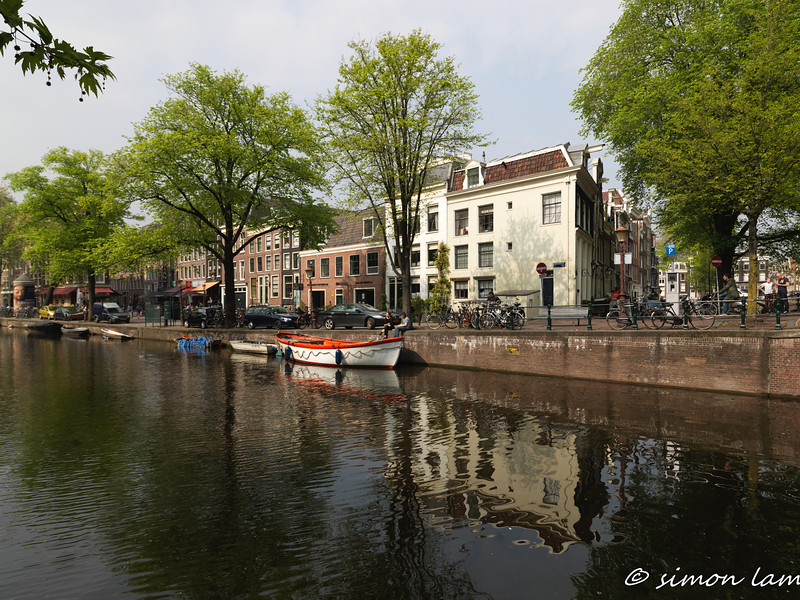 Amsterdam_14 04_4500901