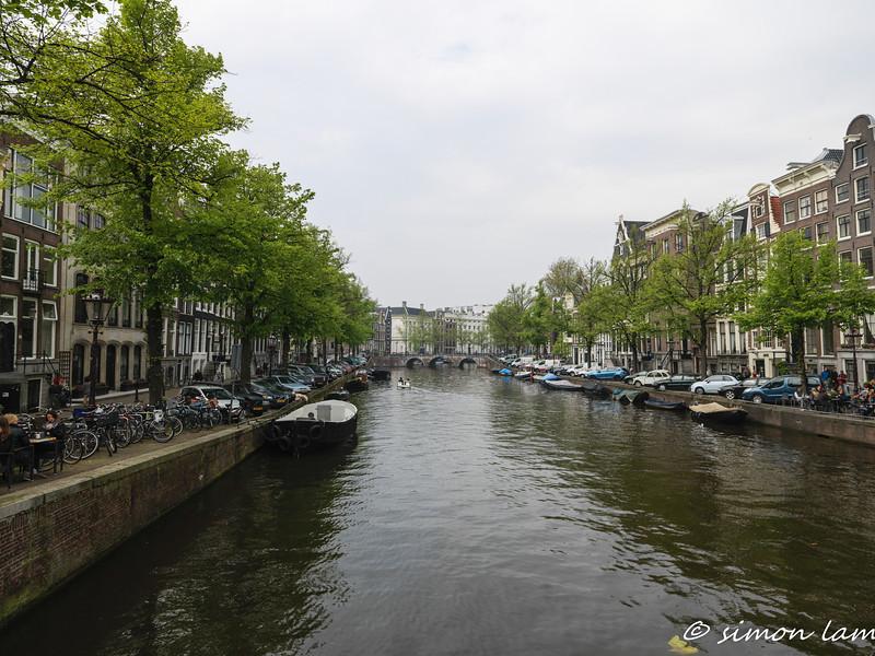 Amsterdam_14 04_4500855